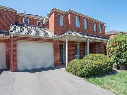 21/19 Sovereign Place, Wantirna South 3152, VIC Townhouse Photo