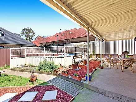 162 Canberra Street, St Marys 2760, NSW House Photo