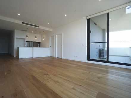 1111/26 Cambridge Street, Epping 2121, NSW Apartment Photo