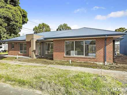 57 Ross Road, Altona North 3025, VIC House Photo