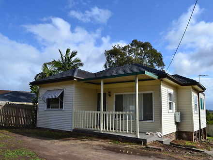 75 Canterbury Road, Glenfield 2167, NSW House Photo