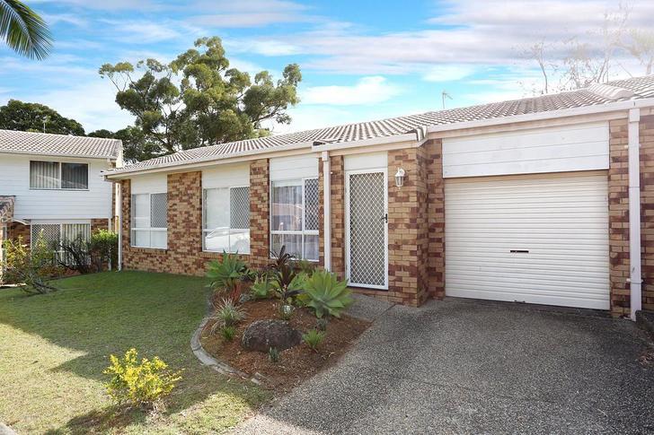12/105 Ridgeway Avenue, Southport 4215, QLD Unit Photo