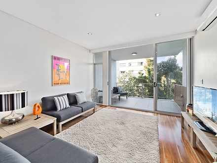 12/2-4 Gubbuteh Road, Little Bay 2036, NSW Apartment Photo