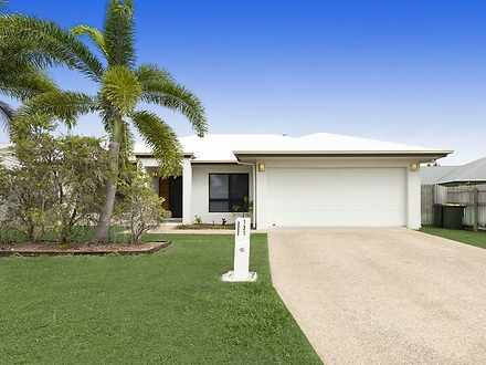 131 Daintree Drive, Bushland Beach 4818, QLD House Photo