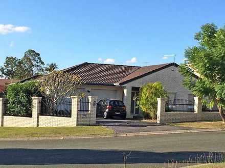23 Bramwell Street, Eight Mile Plains 4113, QLD House Photo