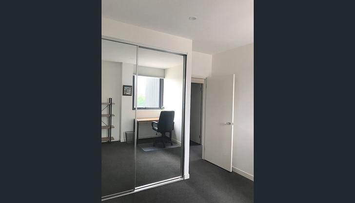 19/65 Constitution  Avenue, Campbell 2612, ACT Apartment Photo