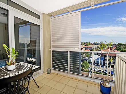 504/14-18 Darling Street, Kensington 2033, NSW Apartment Photo