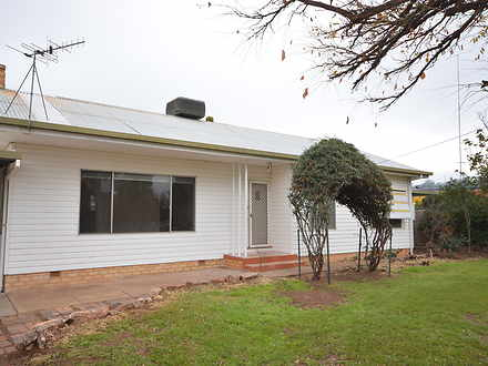 10 Mckenzie Place, Griffith 2680, NSW House Photo