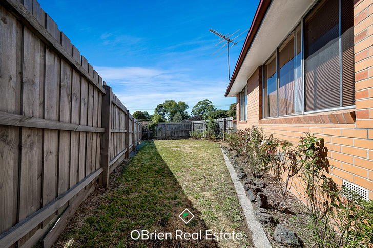 21 Raven Crescent, Narre Warren 3805, VIC House Photo