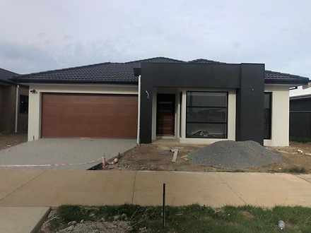 25 Sydney Way, Alfredton 3350, VIC House Photo