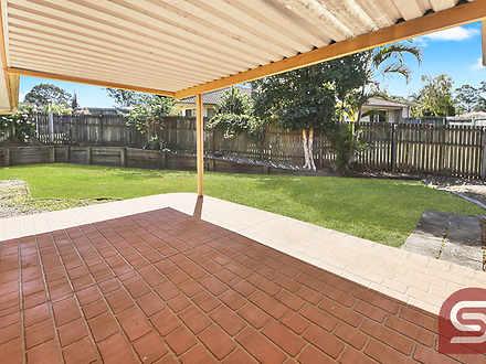 28 Kirri Avenue, Petrie 4502, QLD House Photo