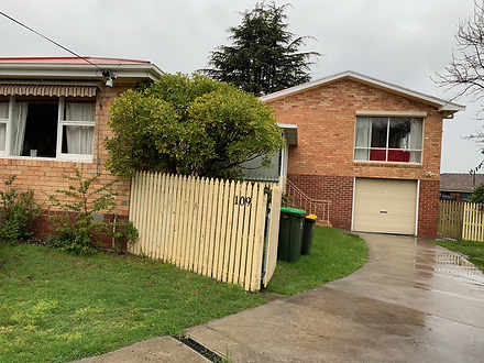 109 Alford Street, Howrah 7018, TAS House Photo