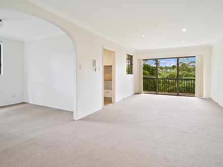 14/12 Cambridge Street, Cammeray 2062, NSW Apartment Photo