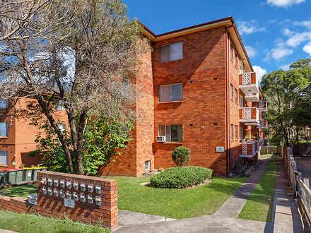 3 Isabel Street, Ryde 2112, NSW Unit Photo