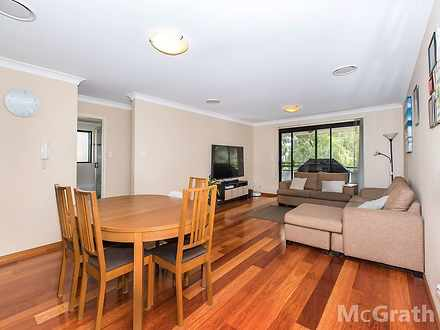 7/104 Glencoe Street, Sutherland 2232, NSW Apartment Photo