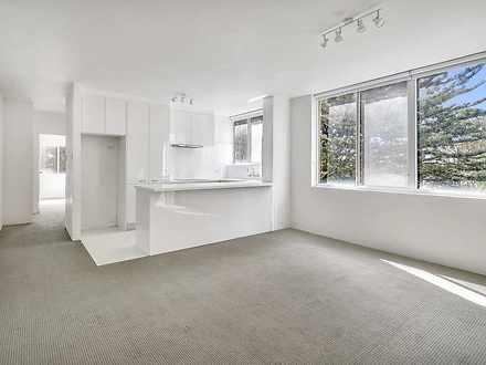 6/10 Ocean Street North, Bondi 2026, NSW Apartment Photo