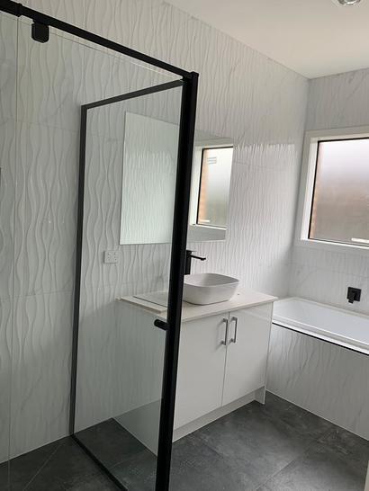 15 Caligari Way, Alfredton 3350, VIC House Photo