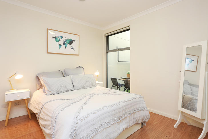 104/19B South Street, Hadfield 3046, VIC House Photo