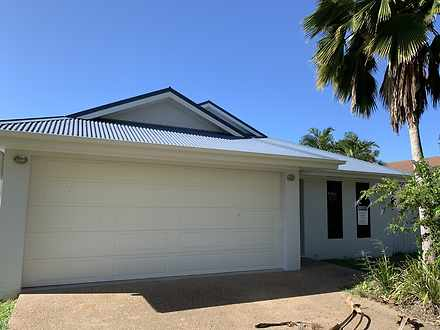 96 River Boulevard, Idalia 4811, QLD House Photo
