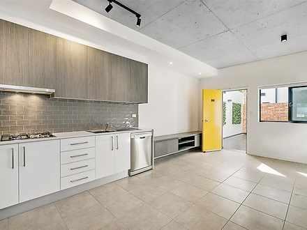 202/65-69 Addison Road, Marrickville 2204, NSW Apartment Photo