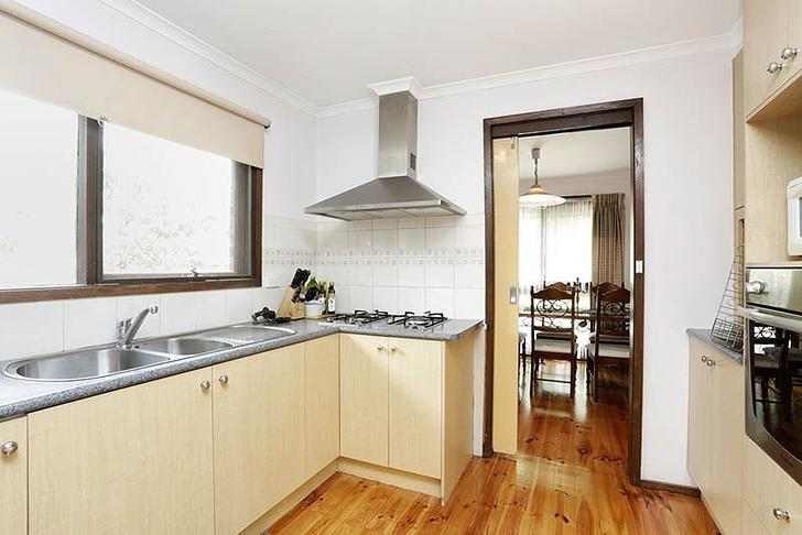 1 Truscott Court, Wheelers Hill 3150, VIC House Photo