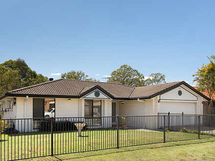 40 Carolina Parade, Forest Lake 4078, QLD House Photo