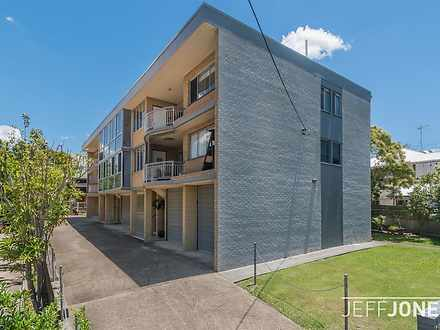 5/64 Real Street, Annerley 4103, QLD Unit Photo