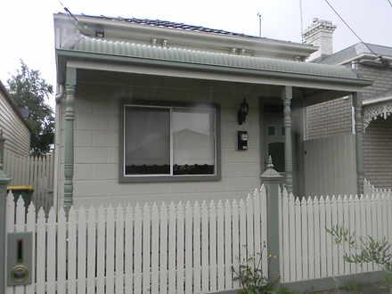 11 Princess Street, Yarraville 3013, VIC House Photo