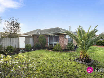 2 Somerset Street, Epping 3076, VIC House Photo