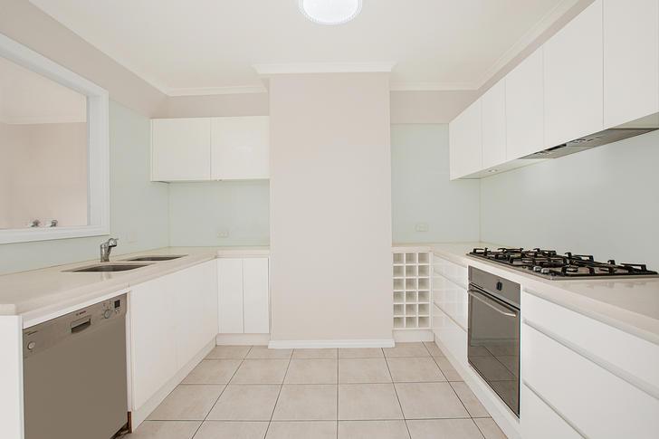 31/308 Pitt Street, Sydney 2000, NSW Apartment Photo