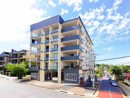23/26 Norton Street, Upper Mount Gravatt 4122, QLD Apartment Photo