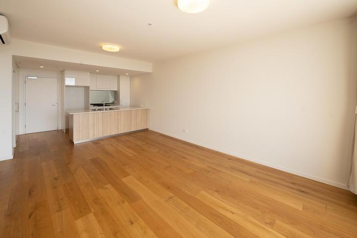 1006/1B Pearl Street, Hurstville 2220, NSW Unit Photo