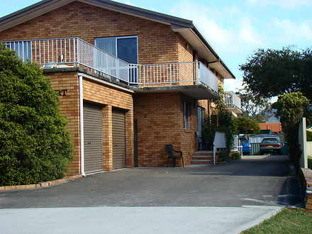 1/15 Coral Street, North Haven 2443, NSW Unit Photo
