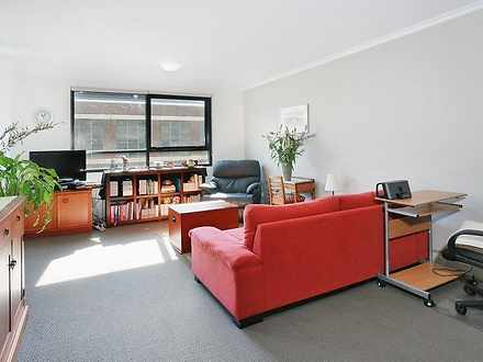 1205/93 Macdonald Street, Erskineville 2043, NSW Apartment Photo