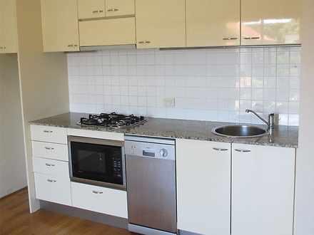 203/55 Harbour Street, Mosman 2088, NSW Apartment Photo