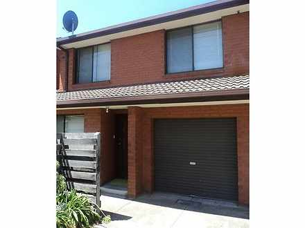 2/216 Dalton Road, Lalor 3075, VIC Unit Photo