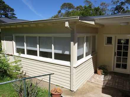283 Katoomba Street, Katoomba 2780, NSW House Photo