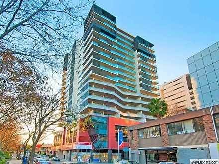 A307/1-17 Elsie Street, Burwood 2134, NSW Apartment Photo