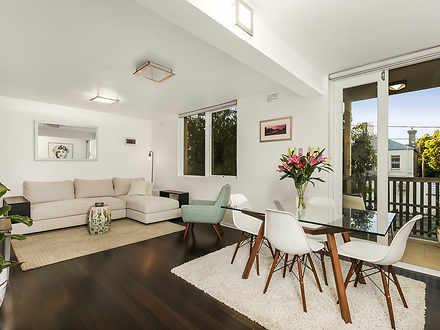 2/199 Montague Street, South Melbourne 3205, VIC Apartment Photo