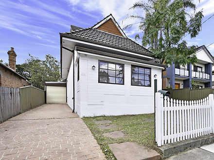 53 Henley Road, Homebush West 2140, NSW House Photo