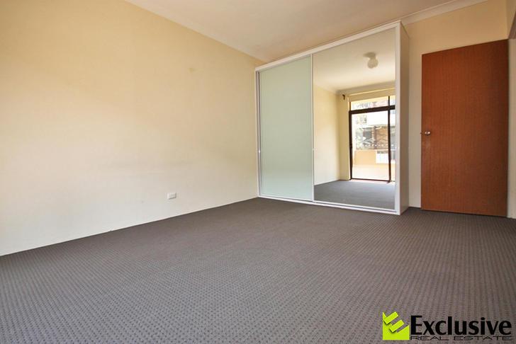 4/85-87 Regatta Road, Five Dock 2046, NSW Apartment Photo