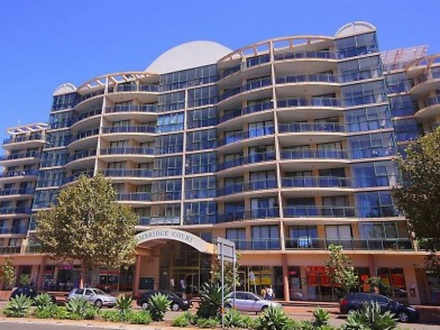 36/255-271 Anzac Parade, Kingsford 2032, NSW Apartment Photo