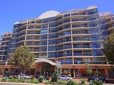 36/255-271 Anzac Parade, Kingsford 2032, NSW Apartment Photo