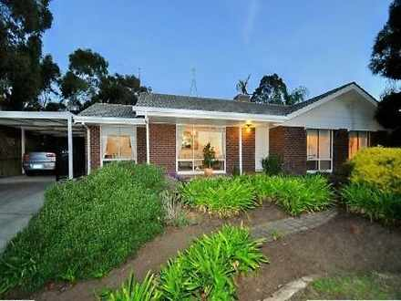 8 Quamby Court, Happy Valley 5159, SA House Photo