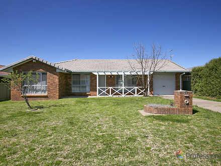 22 Alahna Drive, Armidale 2350, NSW House Photo