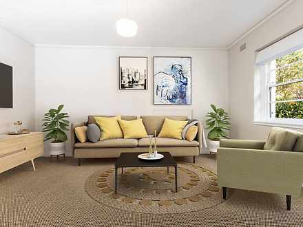 2/38C Mona Road, Darling Point 2027, NSW Apartment Photo