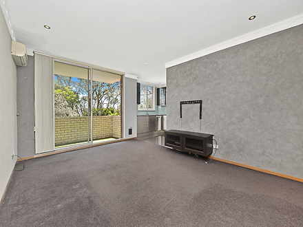 20/21-27B Meadow Crescent, Meadowbank 2114, NSW Unit Photo