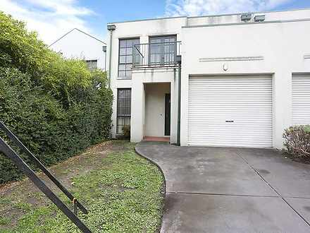 6 Village Walk, Box Hill 3128, VIC Townhouse Photo
