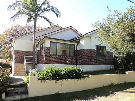 47A Fourth Street, Ashbury 2193, NSW House Photo