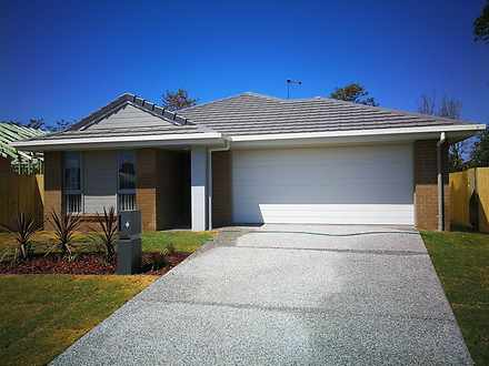 56 Tucker Street, Caboolture 4510, QLD House Photo